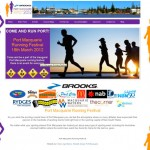 Port Macquarie Runnning Festival
